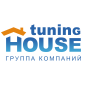 tuning HOUSE
